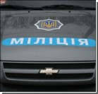 Милиция установила причину смерти шести молодых людей на Львовщине