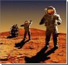 Полет на Марс: начался набор участников для экспедиции в один конец