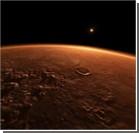 На Марсе через 42 года нашелся советский зонд