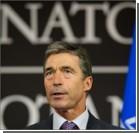 НАТО: Международный авторитет России растерзан в клочья