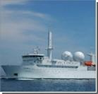 СМИ: В Черное море вошли два корабля - эсминец США и фрегат Франции