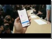 Чем хорош iPhone для современных девушек.