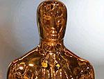 """Кинопремия """"Оскар"""" отмечает 80-летие"""