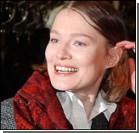 Виктория Толстоганова разделась