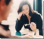 Психологи: Проверенный секрет сохранения любви на всю жизнь
