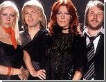 В будущем году в Стокгольме откроется музей легендарного квартета ABBA
