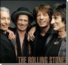 The Rolling Stones выступят в Петербурге