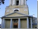 Краеведческий музей Перми готовится принимать подарки