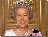 Английская королева прибыла в США