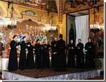 Дни славянской культуры в Челябинске отметят праздником православной музыки
