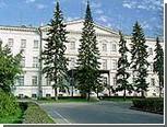 В главный нижегородский музей передадут новые экспонаты