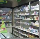 Бывают ли безопасные лекарства?