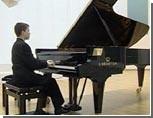Новый набор в музыкальные школы: дети хотят играть не на фортепиано, а на синтезаторах