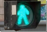 В Израиле хотят отказаться от желтого сигнала светофора
