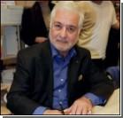 Во Франции умер актер Жан-Клод Бриали