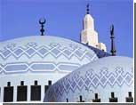 Свердловская область: в Дегтярске будет построена мечеть