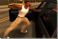Автомобильное дежавю: В США одну машину украли дважды за день
