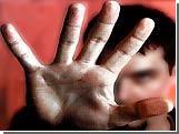 Изнасилование - это не повод становиться затворницей (советы психологов)