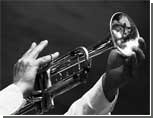 В Челябинске пройдет IX Международный Фестиваль джаза