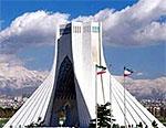 В Иране арестован бывший переговорщик с европейскими странами