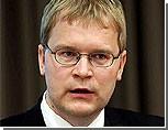 Глава МИД Эстонии требует от России извинений
