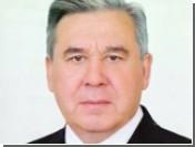 Губернатор Омской области сохранил свой пост