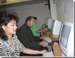 В Узбекистане заблокировали доступ к российским новостным сайтам