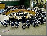 Буш уговаривает Россию и Китай ввести санкции против Ирана