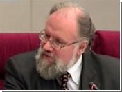 Глава ЦИК поклялся бородой обеспечить честные выборы