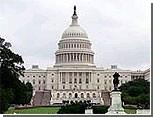 Конгрессу США не удалось остановить войну в Ираке