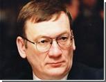 Главу района Нижнего Новгорода обвиняют в превышении полномочий