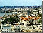 На территории Румынии появится первая в Восточной Европе американская военная база