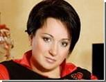 В Киеве покажут постельные фото Людмилы Супрун