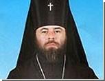 Православная Церковь против сноса советских памятников во Львове
