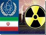Иран имеет законные права на ядерные исследования, считает президент страны