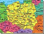 Польша испугалась ответных действий России