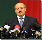 """""""Тема Лукашенко"""" живет: Батьке пророчат кресло Путина!"""