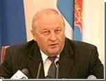 Эдуард Россель выступит с докладом на заседании правительства РФ