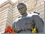 Вслед за Львовом советские памятники будут сносить и в Тернополе