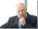 Россель направил в свердловское Заксобрание бюджетное послание на 2008-2010 годы