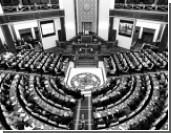 Казахские депутаты хотят Казахбаши