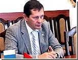 Госдума России готова к максимальному взаимодействию с приднестровским парламентом