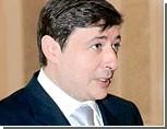 Утверждение Хлопонина главой Красноярского края отложено