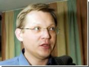 Верховный суд окончательно ликвидировал партию Владимира Рыжкова