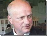 Премьер правительства Свердловской области опять ушел в отпуск