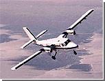 На Синайском полуострове разбился самолет с французскими миротворцами
