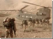 Парламент Румынии одобрил размещение в стране войск США