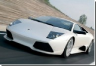Белый цвет стал пиком автомобильной моды