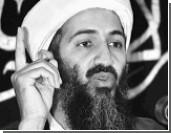 Бен Ладен повлиял на Time