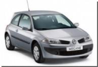 Renault запустила серию экологически чистых машин